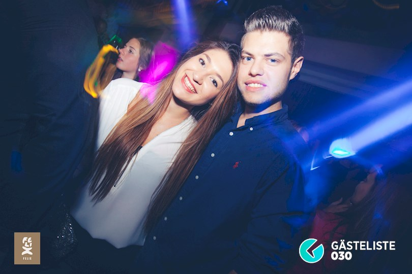https://www.gaesteliste030.de/Partyfoto #62 Felix Club Berlin vom 25.09.2015