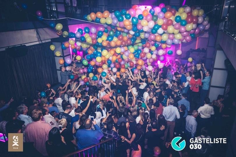 https://www.gaesteliste030.de/Partyfoto #43 Felix Club Berlin vom 25.09.2015