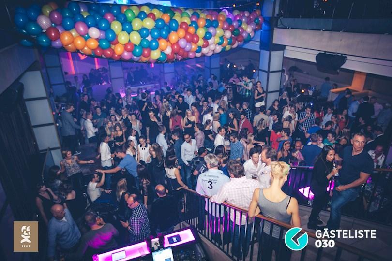 https://www.gaesteliste030.de/Partyfoto #73 Felix Club Berlin vom 25.09.2015