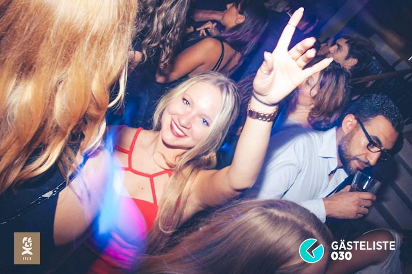 https://www.gaesteliste030.de/Partyfoto #3 Felix Club Berlin vom 25.09.2015