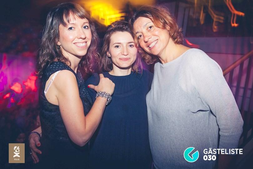https://www.gaesteliste030.de/Partyfoto #72 Felix Club Berlin vom 25.09.2015