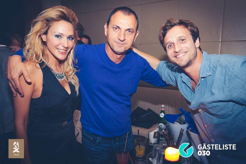 https://www.gaesteliste030.de/Partyfoto #51 Felix Club Berlin vom 25.09.2015