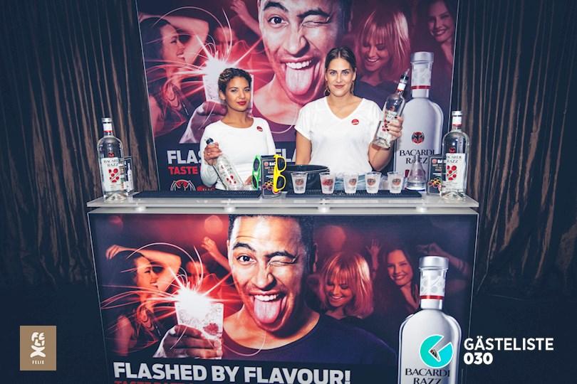 https://www.gaesteliste030.de/Partyfoto #14 Felix Club Berlin vom 25.09.2015