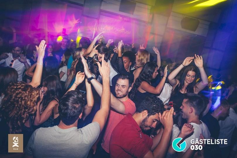 https://www.gaesteliste030.de/Partyfoto #9 Felix Club Berlin vom 25.09.2015