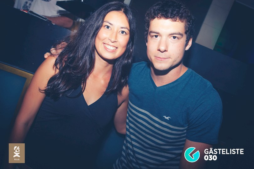 https://www.gaesteliste030.de/Partyfoto #55 Felix Club Berlin vom 25.09.2015