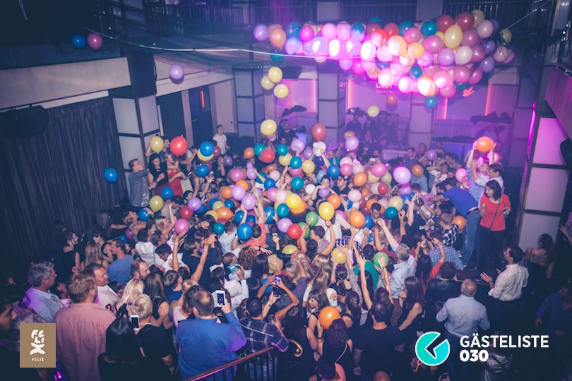 https://www.gaesteliste030.de/Partyfoto #30 Felix Club Berlin vom 25.09.2015