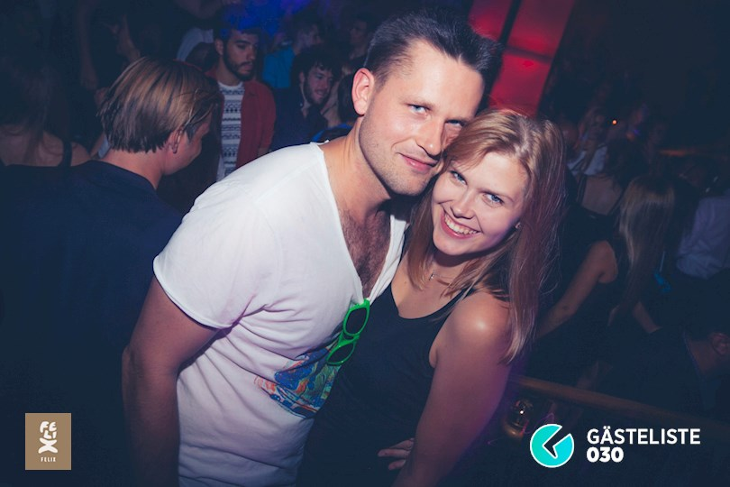 https://www.gaesteliste030.de/Partyfoto #40 Felix Club Berlin vom 25.09.2015