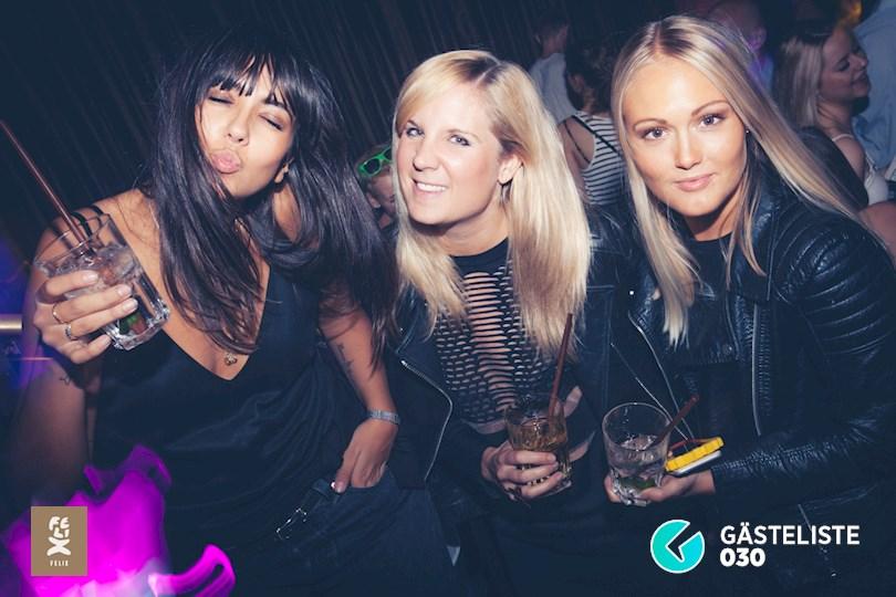 https://www.gaesteliste030.de/Partyfoto #39 Felix Club Berlin vom 25.09.2015