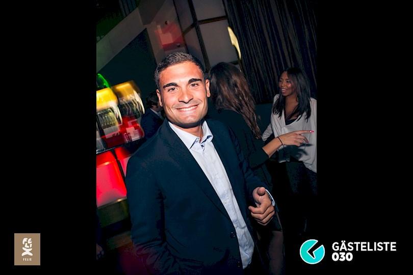https://www.gaesteliste030.de/Partyfoto #47 Felix Club Berlin vom 10.09.2015