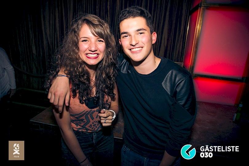 https://www.gaesteliste030.de/Partyfoto #41 Felix Club Berlin vom 10.09.2015