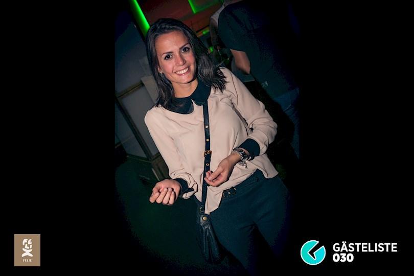 https://www.gaesteliste030.de/Partyfoto #9 Felix Club Berlin vom 10.09.2015