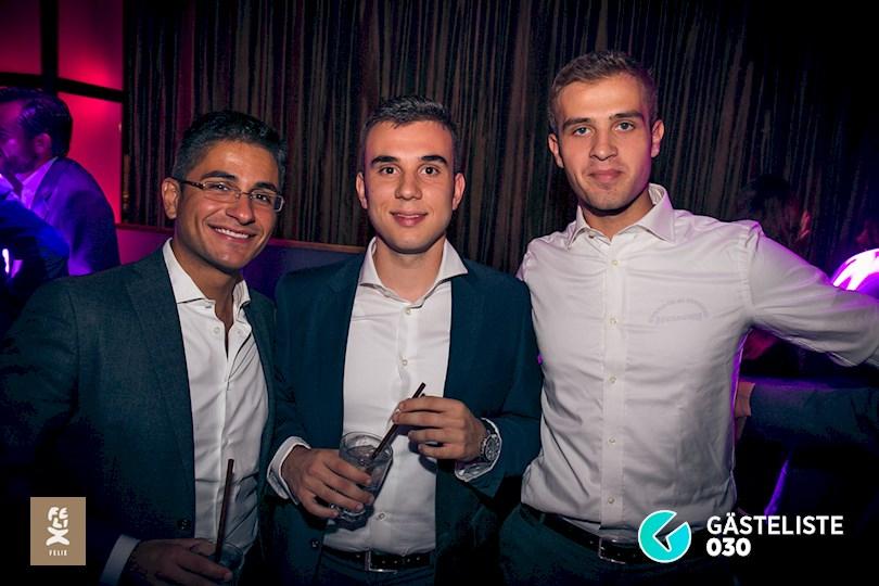 https://www.gaesteliste030.de/Partyfoto #28 Felix Club Berlin vom 10.09.2015
