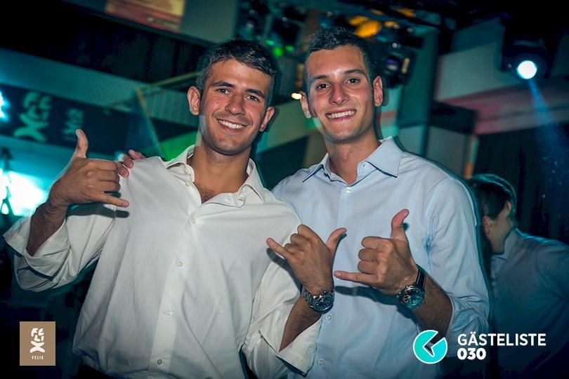 https://www.gaesteliste030.de/Partyfoto #42 Felix Club Berlin vom 10.09.2015