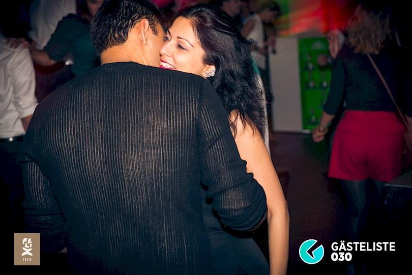 https://www.gaesteliste030.de/Partyfoto #14 Felix Club Berlin vom 10.09.2015
