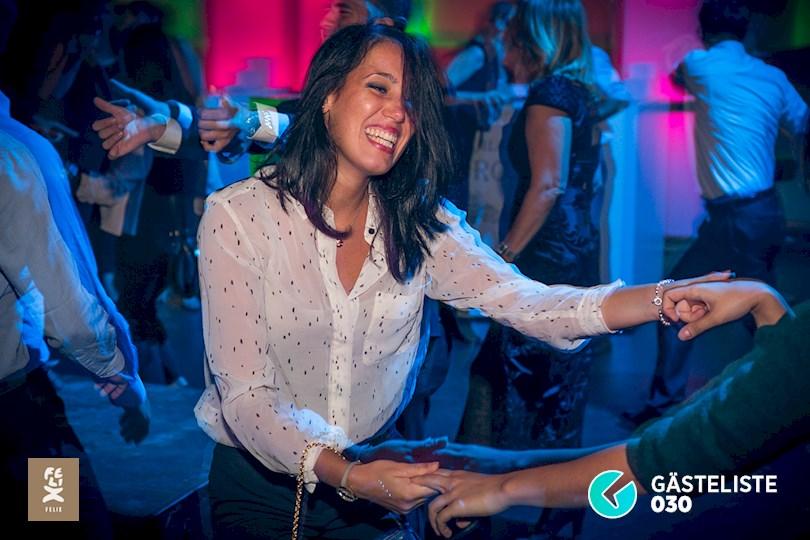 https://www.gaesteliste030.de/Partyfoto #3 Felix Club Berlin vom 10.09.2015