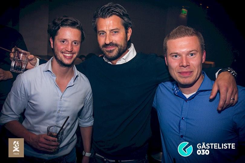 https://www.gaesteliste030.de/Partyfoto #17 Felix Club Berlin vom 10.09.2015