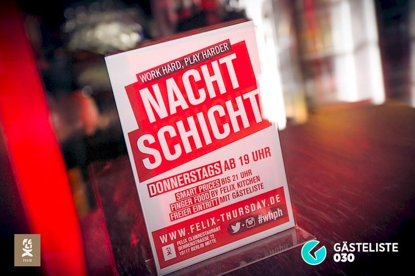 https://www.gaesteliste030.de/Partyfoto #46 Felix Club Berlin vom 10.09.2015