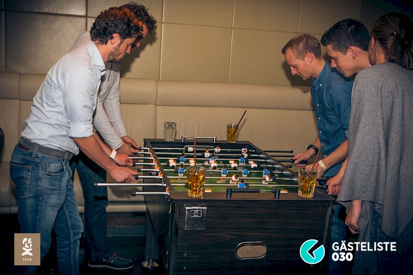 https://www.gaesteliste030.de/Partyfoto #30 Felix Club Berlin vom 10.09.2015