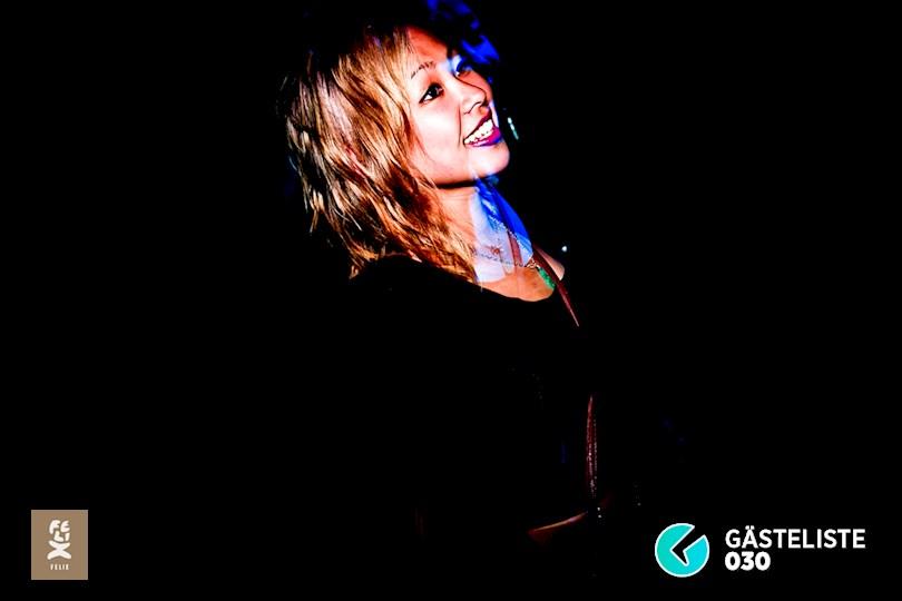 https://www.gaesteliste030.de/Partyfoto #34 Felix Club Berlin vom 10.09.2015
