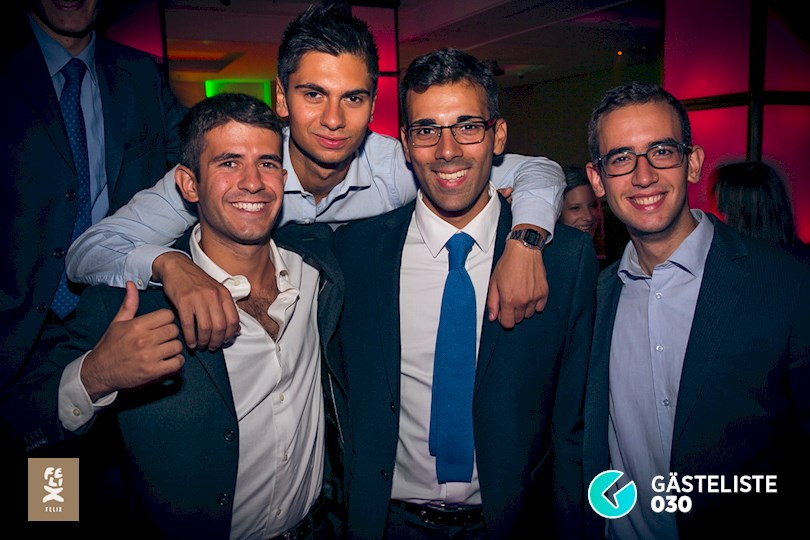 https://www.gaesteliste030.de/Partyfoto #15 Felix Club Berlin vom 10.09.2015