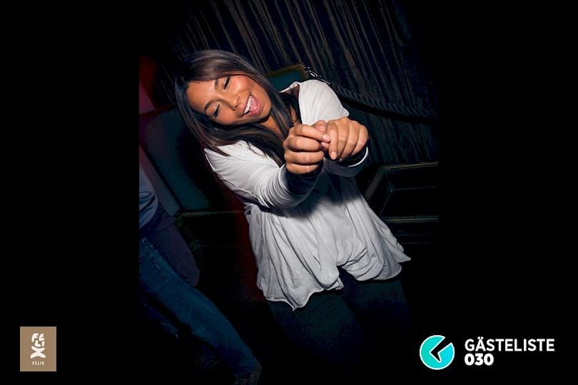 https://www.gaesteliste030.de/Partyfoto #26 Felix Club Berlin vom 10.09.2015