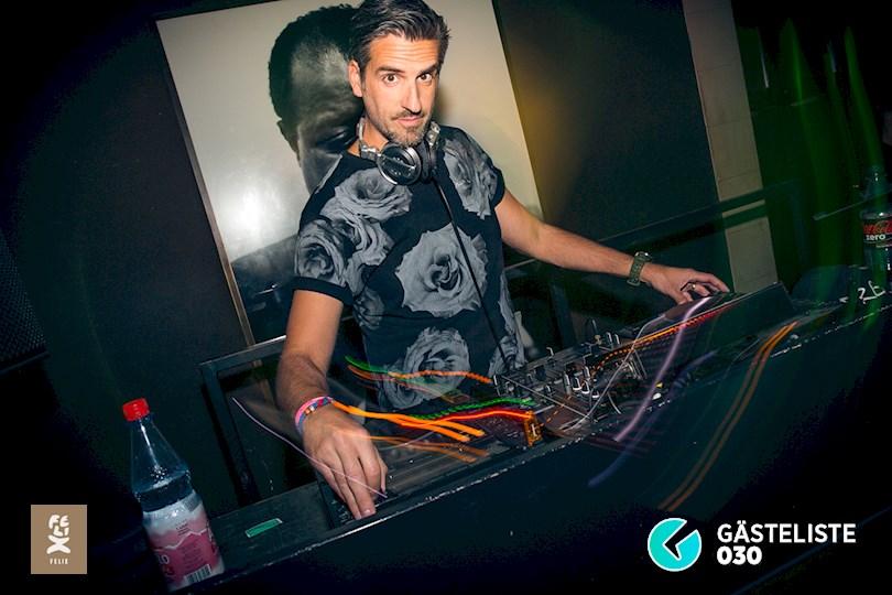 https://www.gaesteliste030.de/Partyfoto #12 Felix Club Berlin vom 10.09.2015