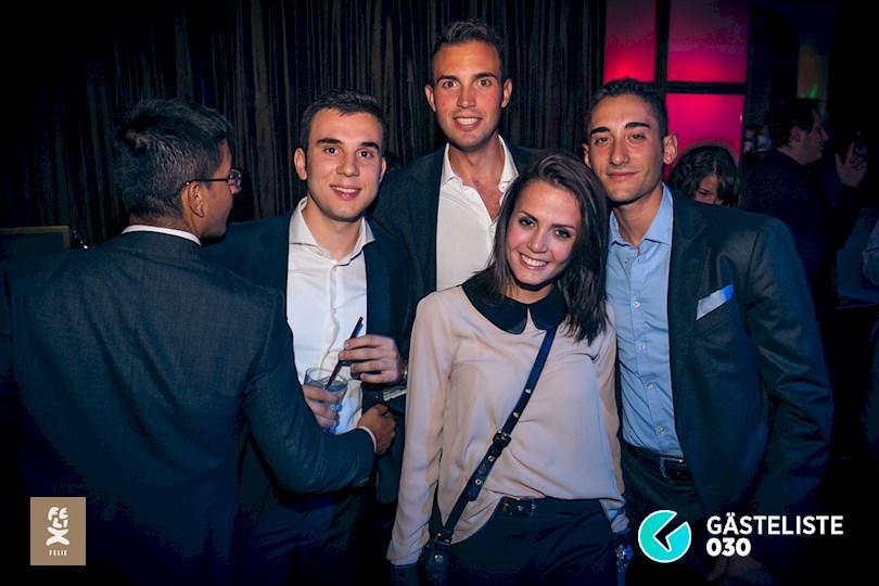 https://www.gaesteliste030.de/Partyfoto #23 Felix Club Berlin vom 10.09.2015