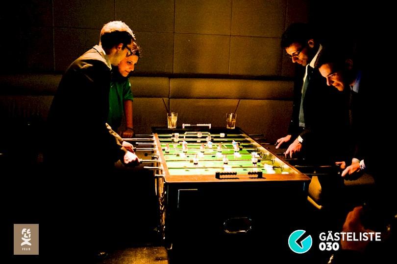 https://www.gaesteliste030.de/Partyfoto #16 Felix Club Berlin vom 10.09.2015