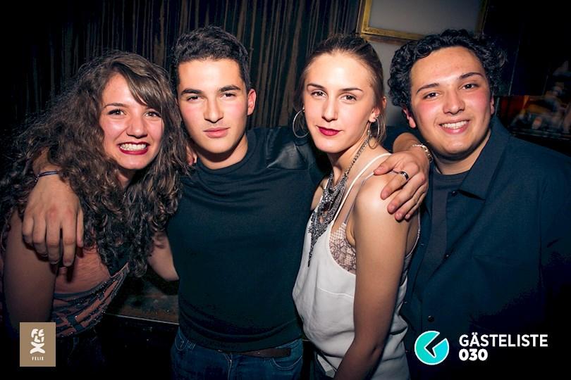 https://www.gaesteliste030.de/Partyfoto #22 Felix Club Berlin vom 10.09.2015
