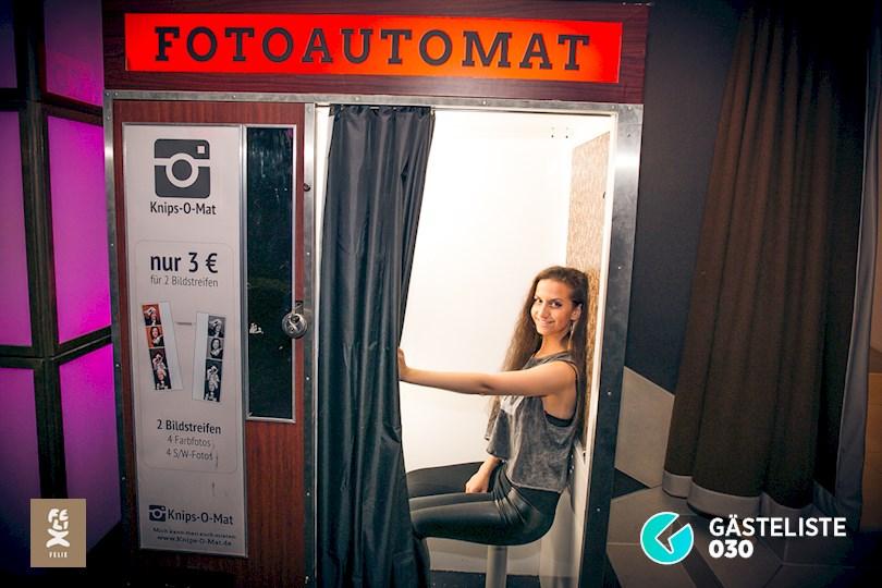 https://www.gaesteliste030.de/Partyfoto #31 Felix Club Berlin vom 10.09.2015