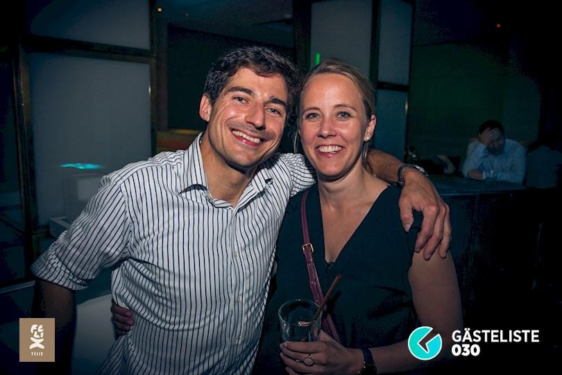 https://www.gaesteliste030.de/Partyfoto #10 Felix Club Berlin vom 10.09.2015