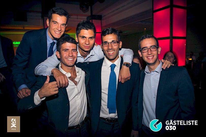 https://www.gaesteliste030.de/Partyfoto #25 Felix Club Berlin vom 10.09.2015