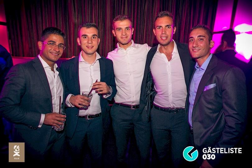 https://www.gaesteliste030.de/Partyfoto #8 Felix Club Berlin vom 10.09.2015