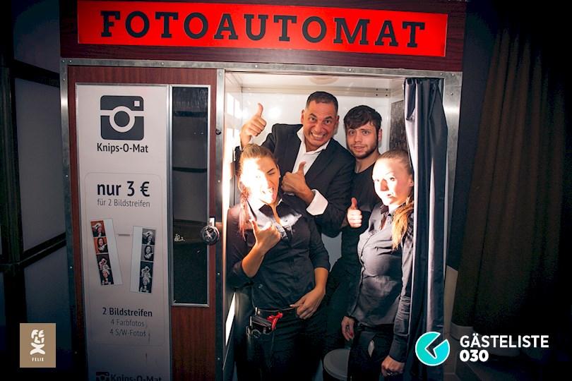 https://www.gaesteliste030.de/Partyfoto #37 Felix Club Berlin vom 10.09.2015