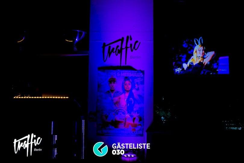 https://www.gaesteliste030.de/Partyfoto #82 Traffic Berlin vom 12.09.2015