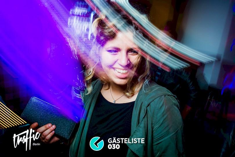 https://www.gaesteliste030.de/Partyfoto #58 Traffic Berlin vom 12.09.2015