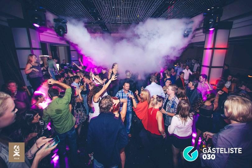 https://www.gaesteliste030.de/Partyfoto #7 Felix Club Berlin vom 11.09.2015