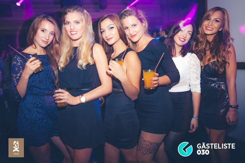 https://www.gaesteliste030.de/Partyfoto #50 Felix Club Berlin vom 11.09.2015