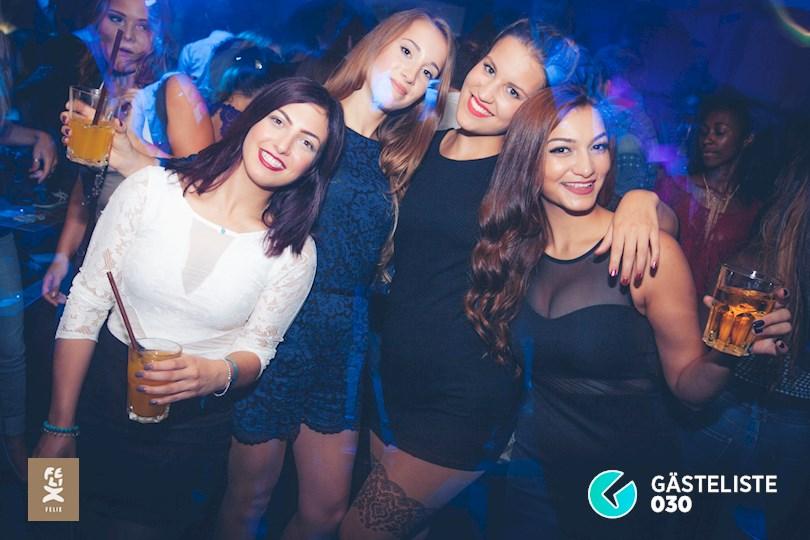 https://www.gaesteliste030.de/Partyfoto #33 Felix Club Berlin vom 11.09.2015