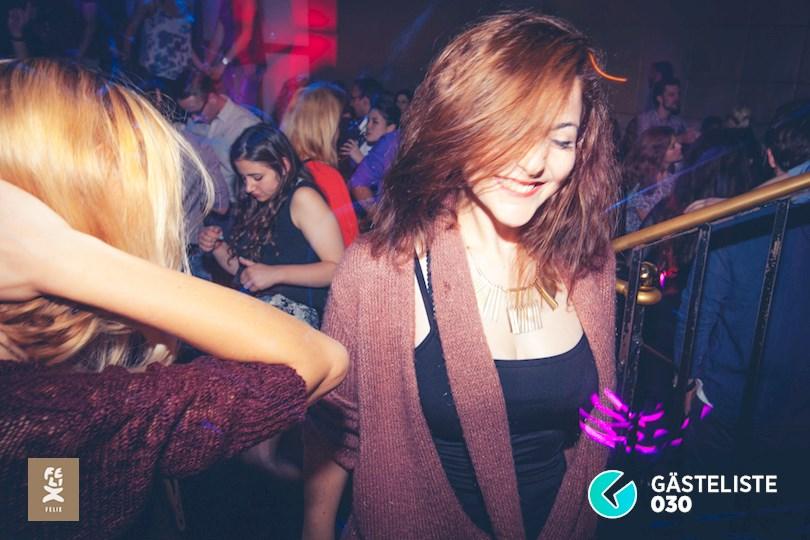 https://www.gaesteliste030.de/Partyfoto #68 Felix Club Berlin vom 11.09.2015