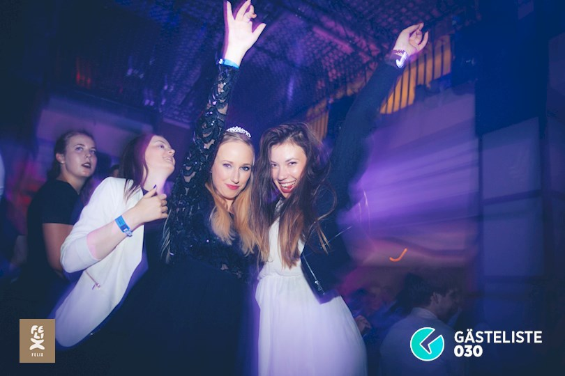 https://www.gaesteliste030.de/Partyfoto #6 Felix Club Berlin vom 11.09.2015