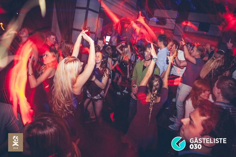 https://www.gaesteliste030.de/Partyfoto #3 Felix Club Berlin vom 11.09.2015
