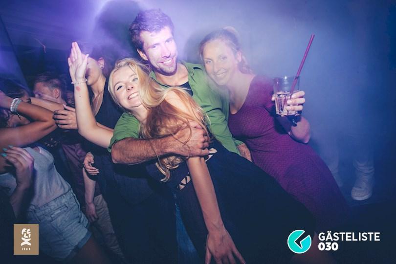 https://www.gaesteliste030.de/Partyfoto #4 Felix Club Berlin vom 11.09.2015