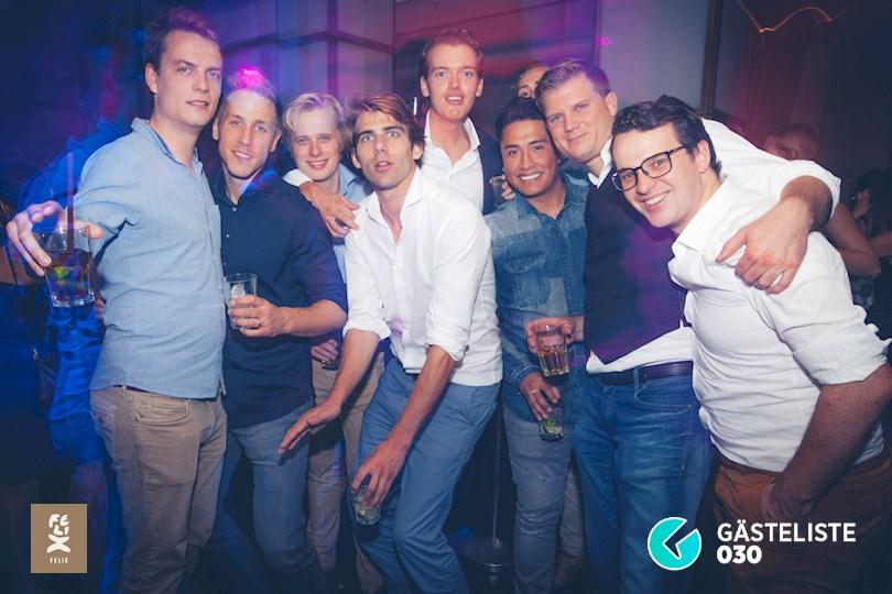 https://www.gaesteliste030.de/Partyfoto #56 Felix Club Berlin vom 11.09.2015