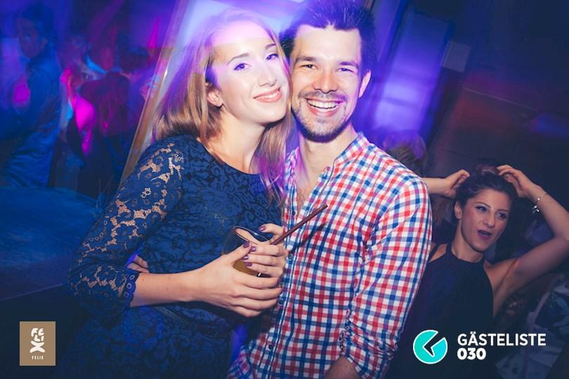 https://www.gaesteliste030.de/Partyfoto #52 Felix Club Berlin vom 11.09.2015