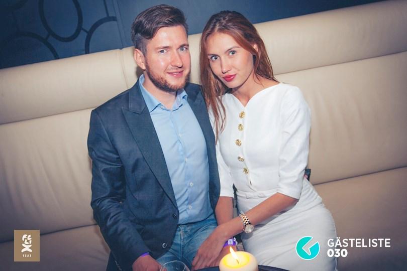 https://www.gaesteliste030.de/Partyfoto #57 Felix Club Berlin vom 11.09.2015
