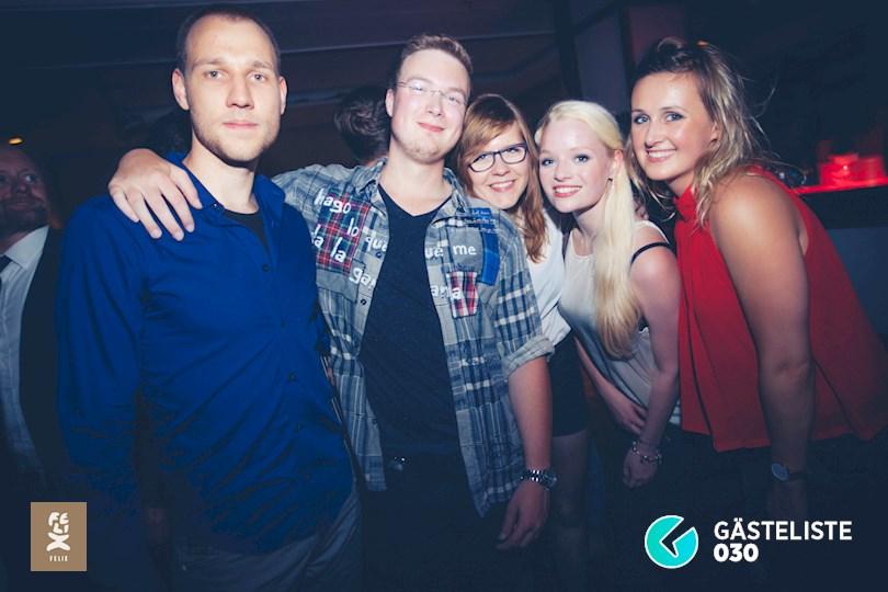 https://www.gaesteliste030.de/Partyfoto #47 Felix Club Berlin vom 11.09.2015