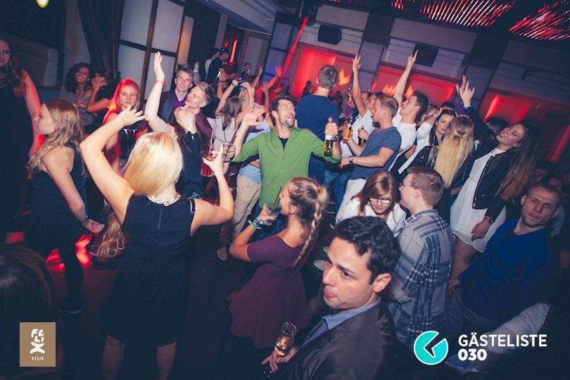 https://www.gaesteliste030.de/Partyfoto #41 Felix Club Berlin vom 11.09.2015
