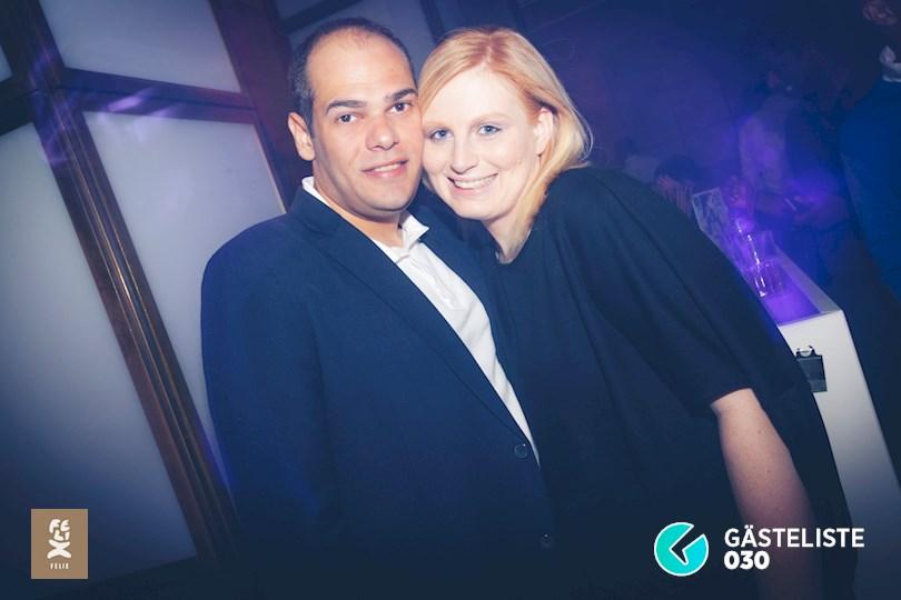 https://www.gaesteliste030.de/Partyfoto #63 Felix Club Berlin vom 11.09.2015