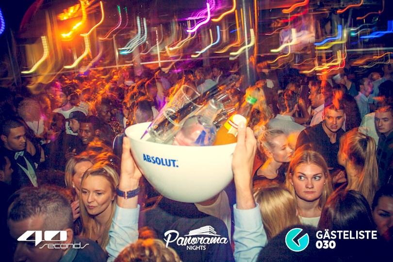https://www.gaesteliste030.de/Partyfoto #25 40seconds Berlin vom 10.10.2015